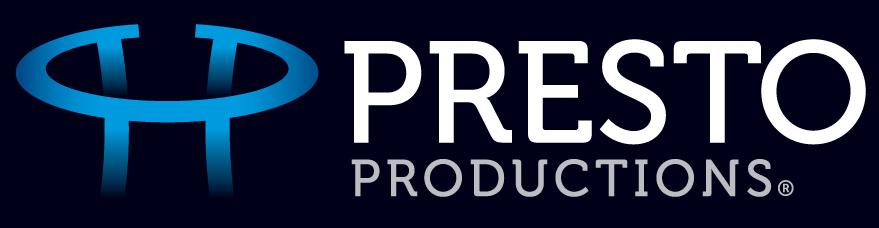 Presto Productions